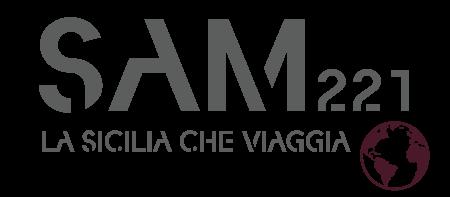 Sam221 Noleggio Bus Belpasso - Catania